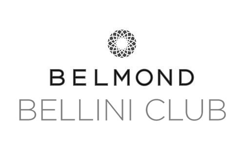 belmond bellini club hotel partner