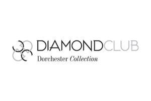 diamond club dorchester collection hotel partner