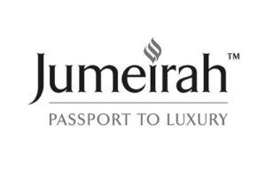 jumeirah passport to luxury hotel partner