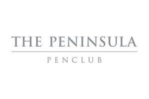 the peninsula penclub hotel partner