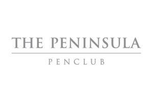 the peninsula penclub hotel partner