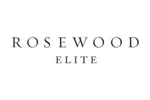 rosewood elite hotel partner