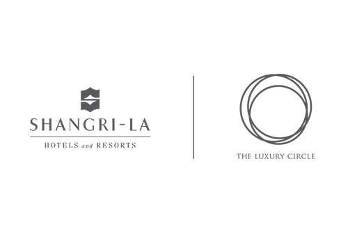 shangri-la hotels and resorts luxury circle hotel partner