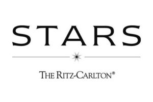 The Ritz-carlton stars hotel partner